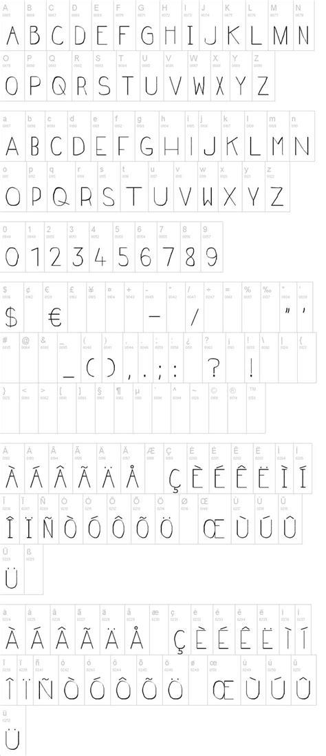 dafont google frenchy font dafont com fontaholic pinterest fonts