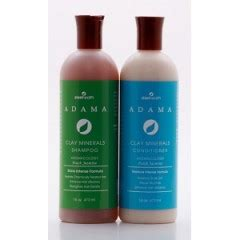 rebuild hair program wjole food native remedy zion health announces natural hair products
