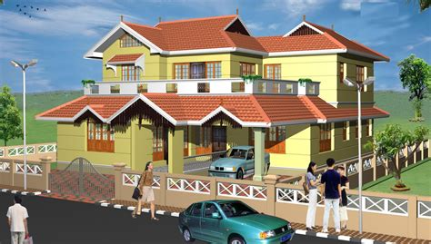 house map design in india design my house plans spurinteractive com