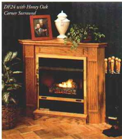 vent free gas fireplace cabinets monessen discount vent free gas logs and vent free gas