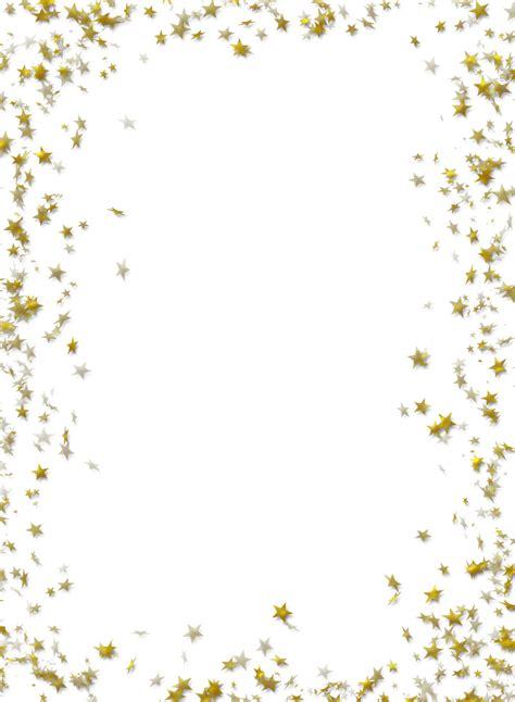 como poner imagenes png en word marcos para fotos de estrellas y brillos en png marcos