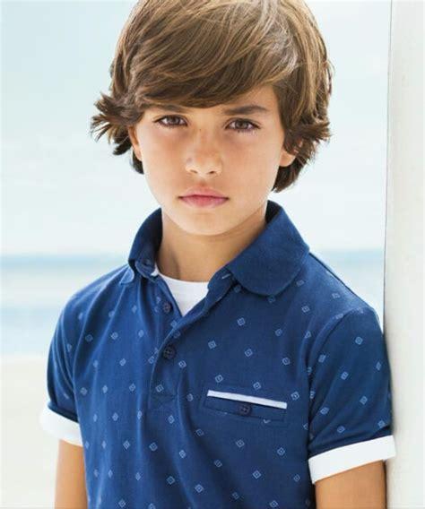Long Bangs Boy Haircut | long haircuts for boys life style by modernstork com