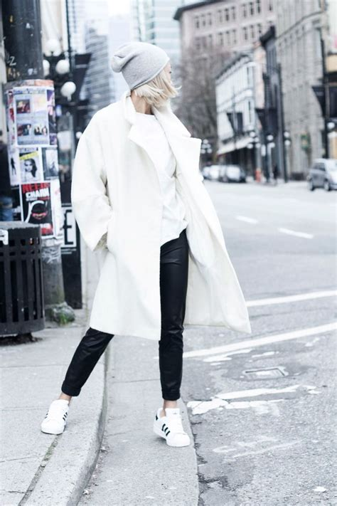 white sneakers trend the white sneaker yes or no the fashion tag