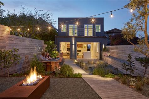 san francisco house renovation by yamamar design