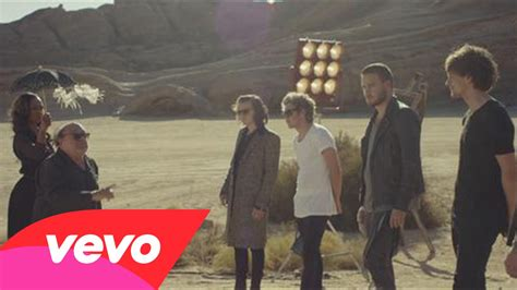 One Direction Steal My Girl | one direction steal my girl vidshaker