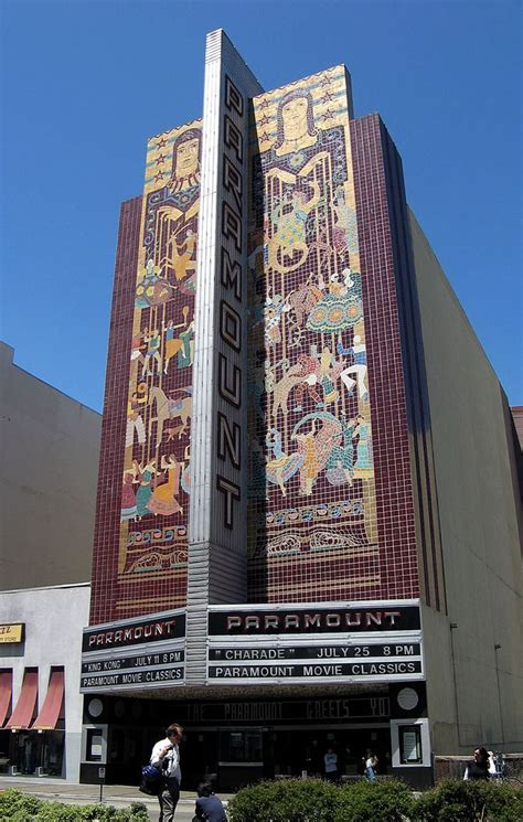 oakland theater couches 17 best images about paramount theater oakland ca on