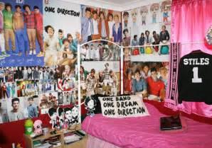 Teenage Girls Bedroom Pretty » Ideas Home Design