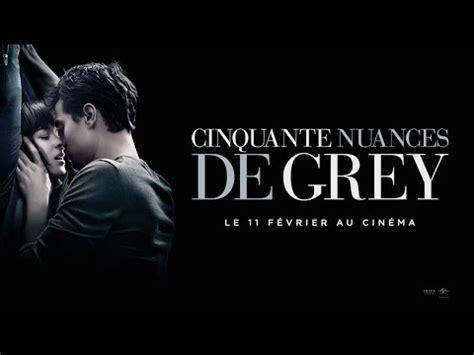 film fifty shades of grey cinema cinema cinquante nuances de grey j ai 233 t 233 voir un film