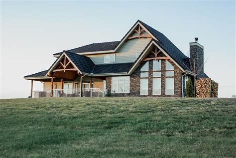 custom home designers saskatchewan custom home design jaywest country homes
