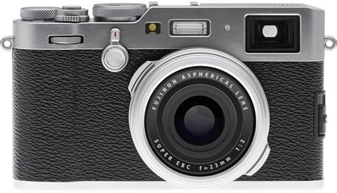 the fujifilm x100f 101 x pert tips to get the most out of your books fujifilm x100f review