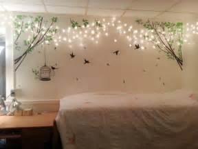 Bunk Bed Girl Bedroom Ideas