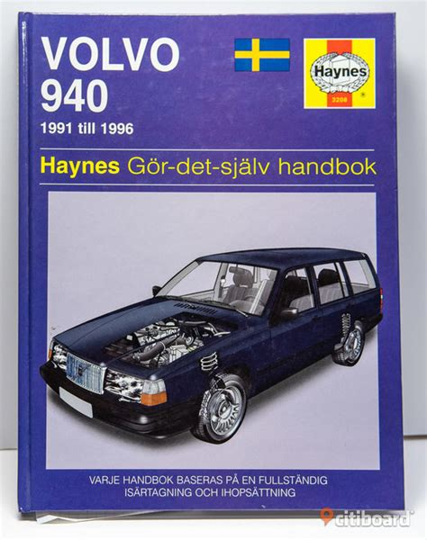 online car repair manuals free 1995 volvo 940 head up display service manual car repair manuals online pdf 1992 volvo 940 parental controls service manual