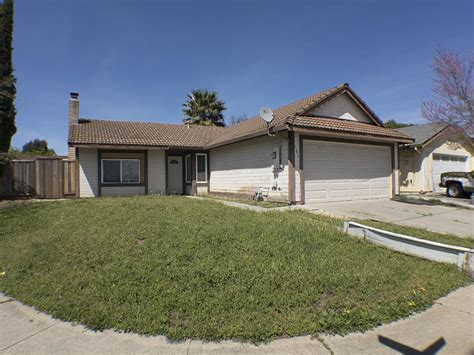 houses for rent in gilroy ca houses for rent in gilroy ca 28 images houses for rent in gilroy ca 14 homes
