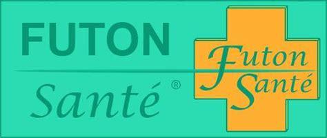 Futon Factory Maurice by Fabricant Futons 233 Cologiques Vente En Ligne De Futon Et