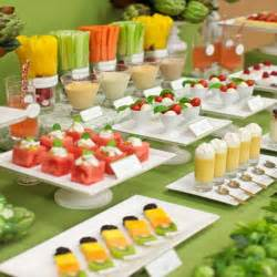 Inexpensive Wedding Venues Chicago 8 Absolute Wedding Reception Ideas For Summer Serpden