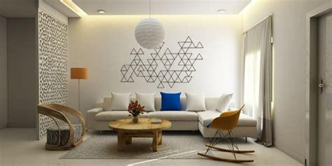 Exemple De Salon Moderne by Salons Modernes Remarquables 25 Beaux Exemples