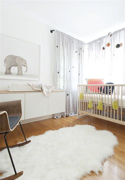 design love fest max wanger sophisticated art for baby s room shop our charming