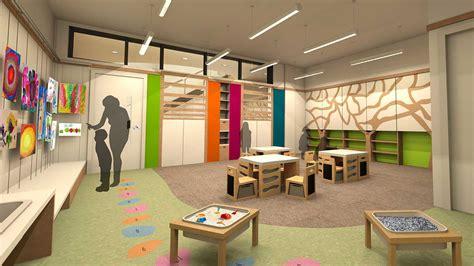 Interior Design Schools Colorado interior design schools colorado interior design