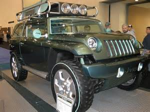 Willys Jeep Concept File Jeep Willys Concept Jpg Wikimedia Commons