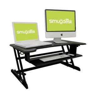 best stand up desk converter best stand up desk converters z lifts in 2018