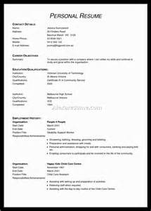 Resume Sles For Bilingual Receptionist Restaurant Receptionist Resume Sales Receptionist 28 Images Resume Templates Free Word S