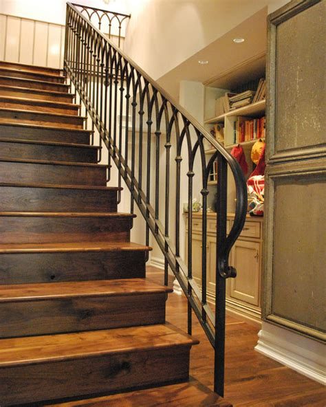 home interior railings iron stair railings interior stairs design design ideas