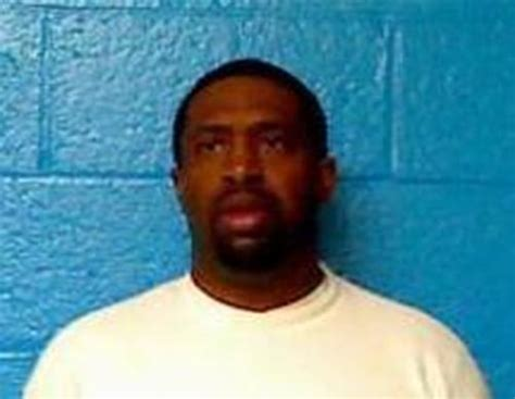 Halifax County Court Records Jermaine Bowser 2017 05 22 06 00 00 Halifax County Carolina Mugshot