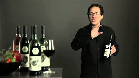 best sommelier in the world francois chartier best sommelier in the world