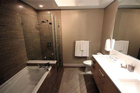 10 x 9 bathroom layout 9 x 11 bathroom layout bathroom design ideas 2017