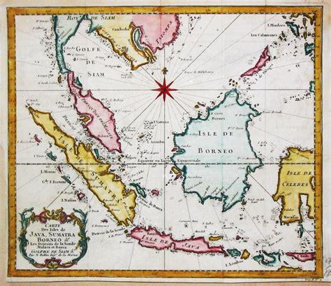 Antiquemaps fair : map view : (SALE) Antique map