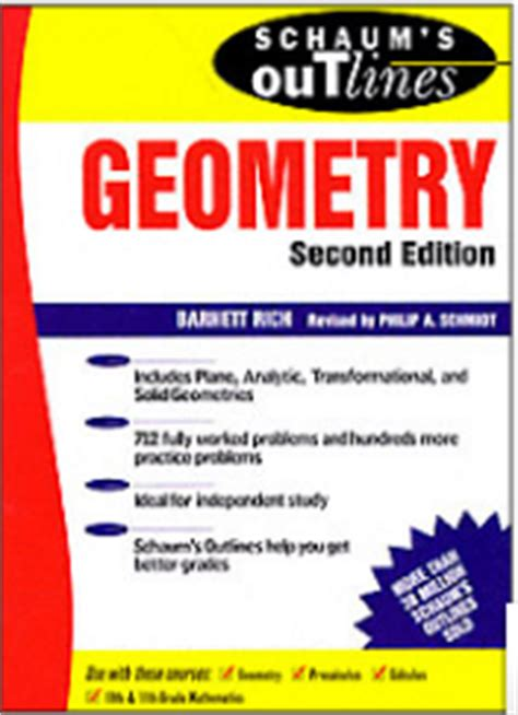 Schaums Outline Geometry Free by Schaum Outline Of General Topology Pdf