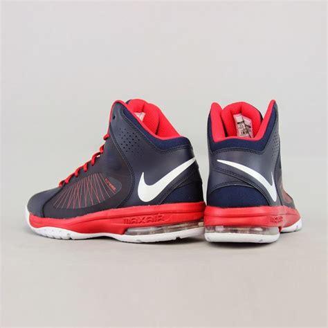 imagenes de nike zapatos zapatos deportivos nike hombre botas baloncesto nike