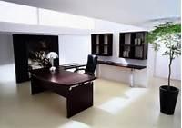Diseño De Oficinas Minimalistasjpg5