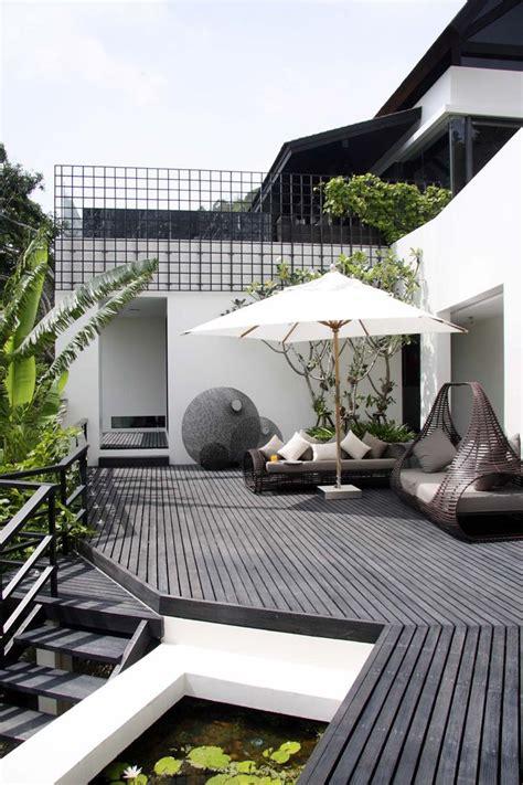 building  deck      homedesignboard