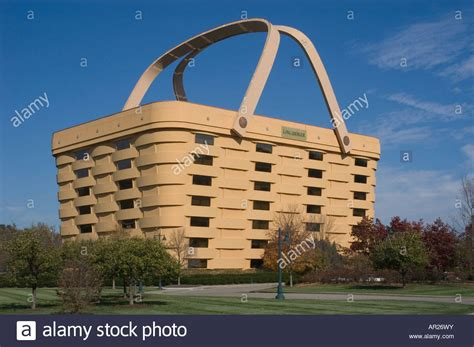 longaberger headquarters longaberger headquarters 28 images wordlesstech