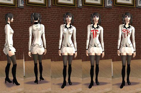 mod game data file host download star girl mod apk v3 1 data file host