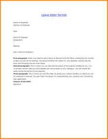 certification letter for sick leave 11 sick leave letter format hvac resumed sample medical certificate for sick leave 6 examples in
