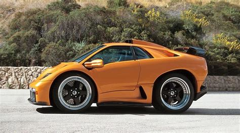 lamborghini custom body kits 2011 smart car body kits car prices and features reviews