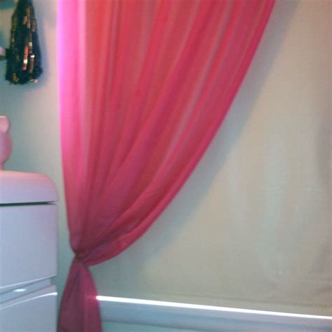 command strips curtains 131 best images about command hooks genius on pinterest