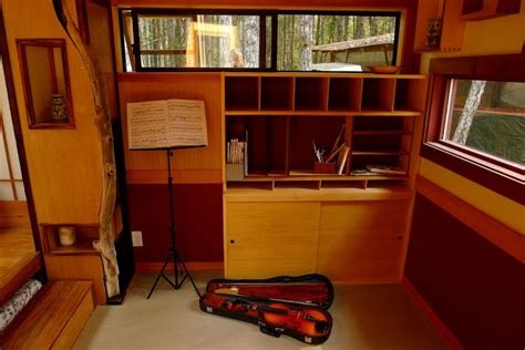 room requirements tiny house town room of requirement 150 sq ft