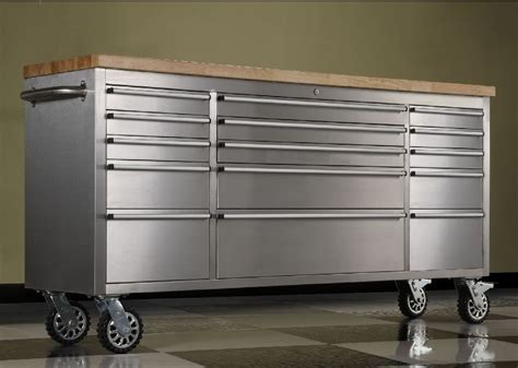Decor On Top Of Cabinets Tool Storage Cabinets Small Picking Out Your Tool
