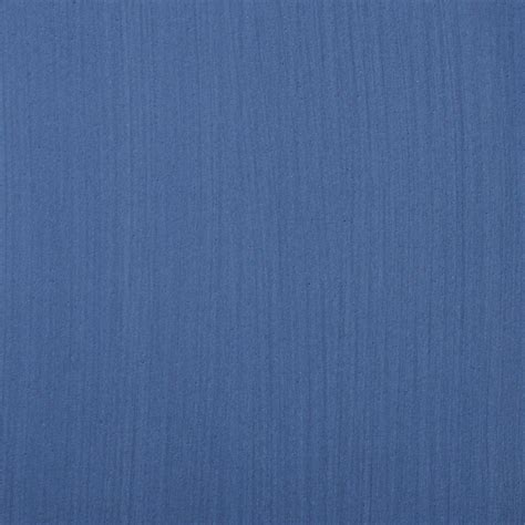 Navy Blue by Navy Blue Color Milk Paint Shop Milk Paint Today