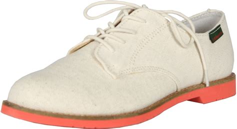 bass s ely 2 oxford shoes