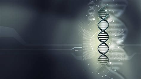 themes full hd wallpapers scientific dna wallpapers 2015 wallpaper cave
