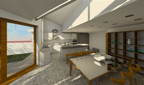 design your own home extension design your own house extension 28 images how to