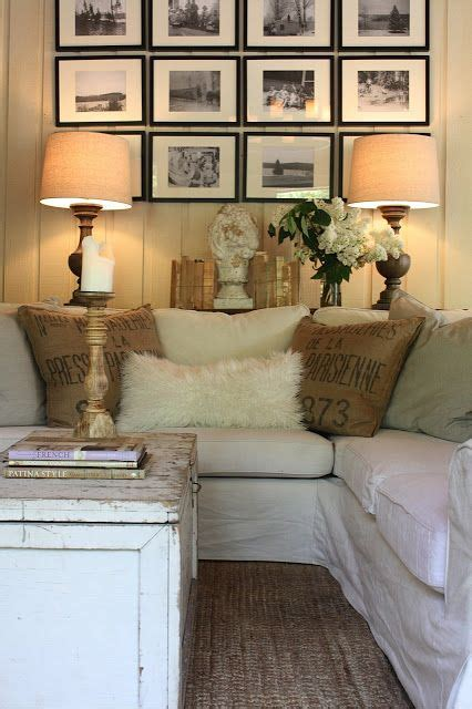 behind couch l 26 best sofa table behind couch images on pinterest