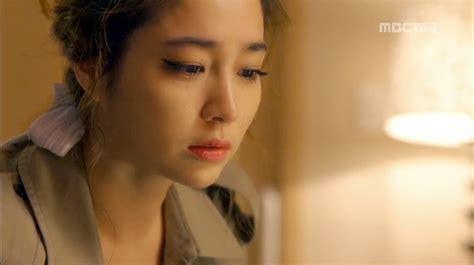 film korea paling sedih dan mengharukan 30 drama korea terbaik dengan kisah paling sedih dan