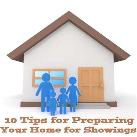 preparing your home for 10 tips for preparing your home for showings