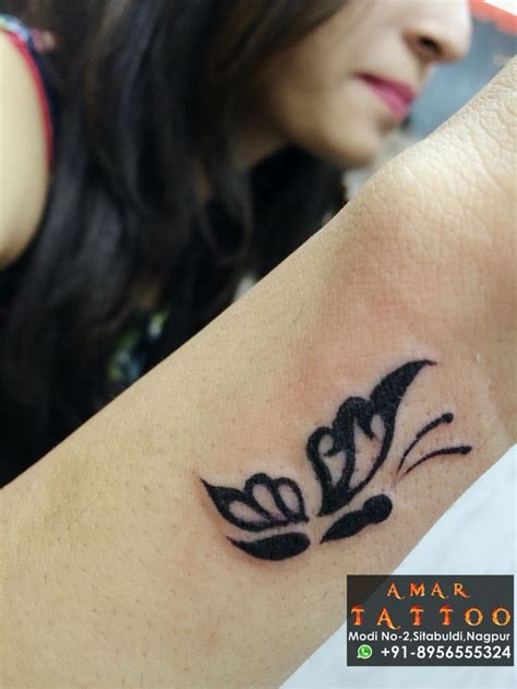 tattoo prices in nagpur 76 best images about amar tattoo in nagpur portfolio on