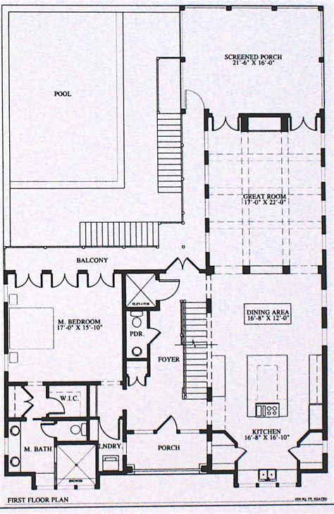house plan with front kitchen kitchen at front of house plans best home decoration